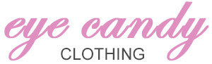 Eye Candy Clothing