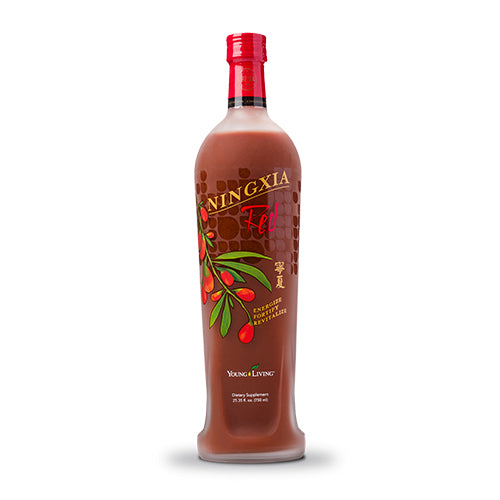 NingXia Red (1 Bottle)