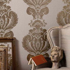 Cole & Son Albemarle Wallpaper