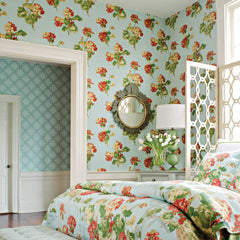 Thibaut - 125th Anniversary Collection