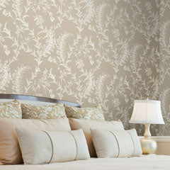 Cole & Son Archive Traditional Wallpaper Collection
