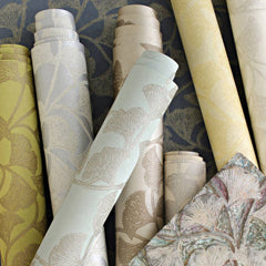 Thibaut - Artisan Wallpaper Collection