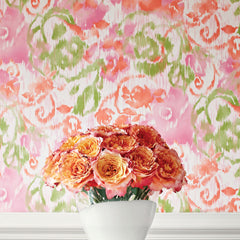 Thibaut - Bridgehampton Wallpaper Collection
