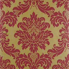 Designers Guild - Royal Collection Arundale Wallpaper