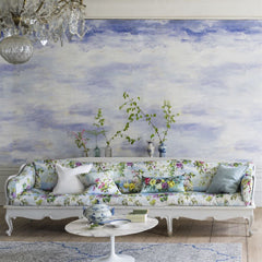 Designers Guild - Marquisette Wallpaper