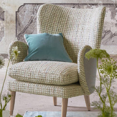 Designers Guild - Palladio Fabric Collection