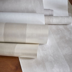Designers Guild - Parchment Wallpaper