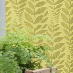 Designers Guild - Surabaya Wallpaper