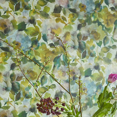 Designers Guild - Zardozi Wallpaper