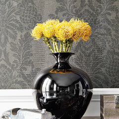 Thibaut - Damask Resource 4 Wallpaper Collection