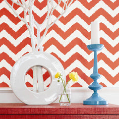 Thibaut - Graphic Resource Wallpaper Collection