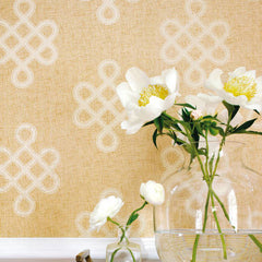 Thibaut - Grasscloth Resource 2 Wallpaper Collection
