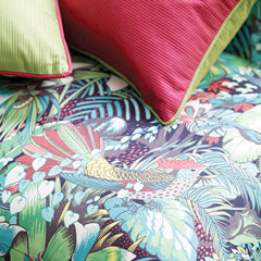 Matthew Williamson - Samana Fabric