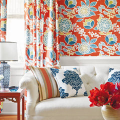 Thibaut - Monterey Wallpaper Collectoin