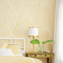 Thibaut - Natural Resource Wallpaper Collection