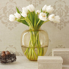 Thibaut - Neutral Resource Wallpaper Collection