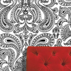 Cole & Son Contemporary Wallpaper Collection