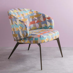 Memphis by Margo Selby for Osborne and Little Fabric Collection