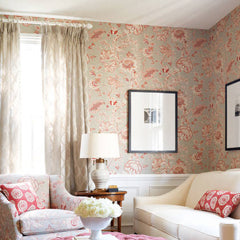 Thibaut - Richmond Wallpaper Collection