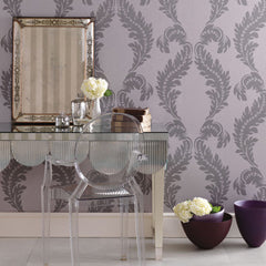 Osborne & Little - Teatro Wallpaper