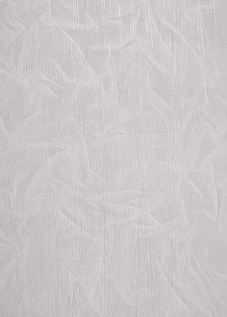 Motif Froisse Wallpaper