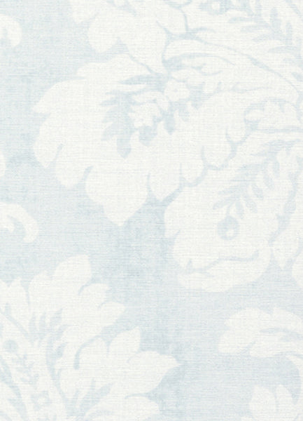 Argentina Damask Wallpaper