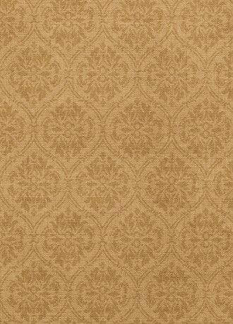 Bankun Damask Wallpaper
