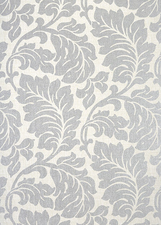 Ceriman Paperweave Wallpaper