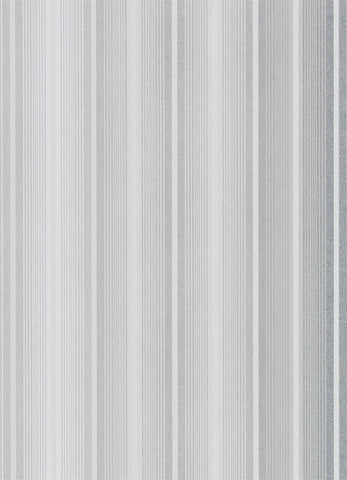 Jolie Stripe Wallpaper