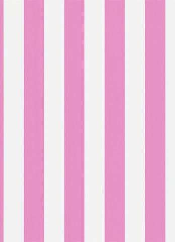 Mimi Stripe Wallpaper