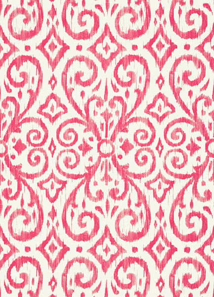 Patara Ikat Wallpaper