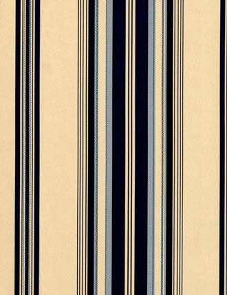 Allerton Stripe Wallpaper