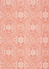 Tulsi Block Print Wallpaper