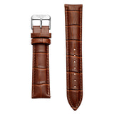 Watch Band/Straps for Bond Series - Brown