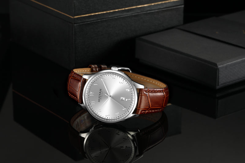 Bond Series B30 for Gentlemen