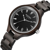 Natural Wooden N03 (For Gentlemen)
