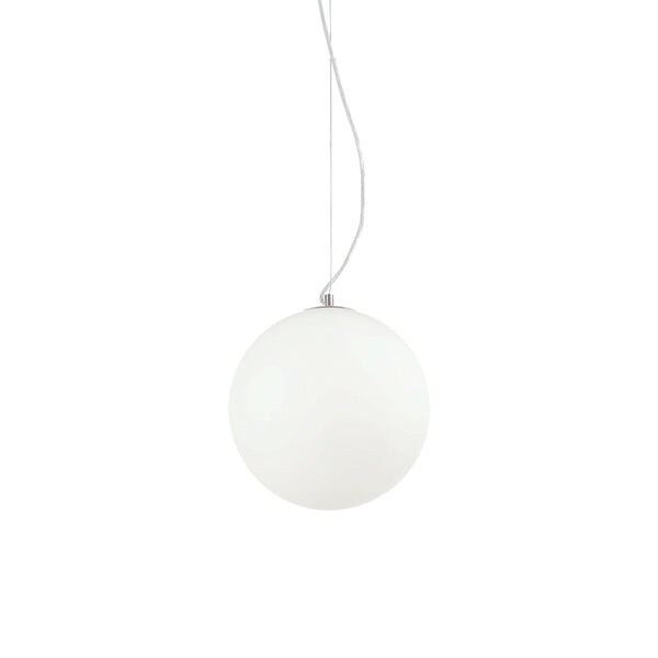 Wendy Ceiling Light