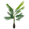 Palm Tree SOLD OUT