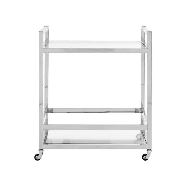 Diego 2 Tier Trolley