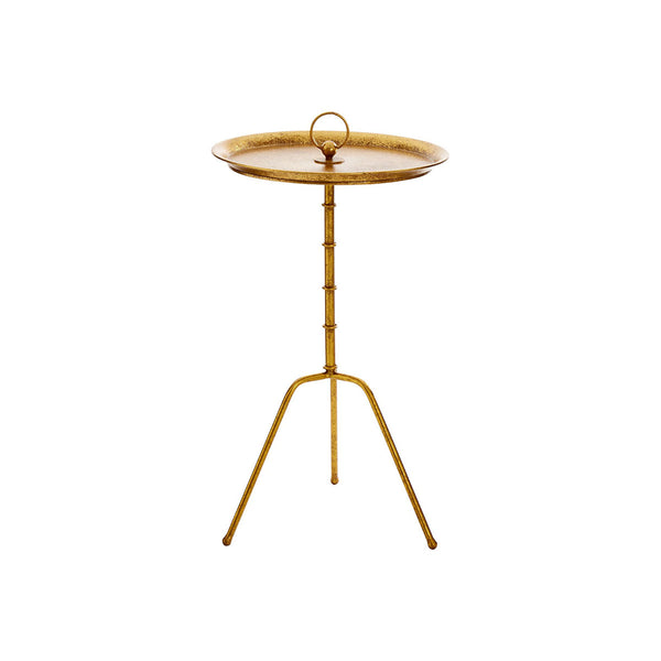 Addison Small Accent Table