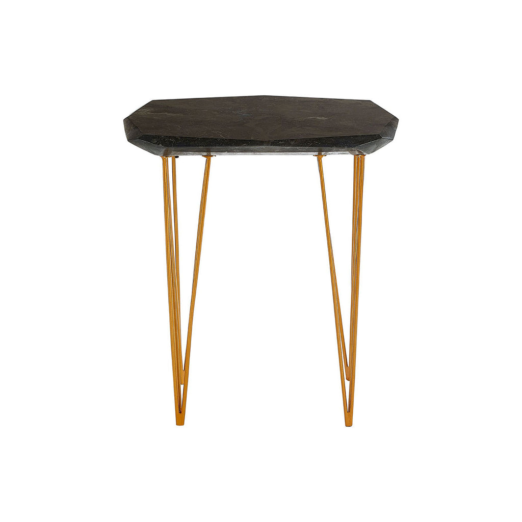 Titan Small Side Table