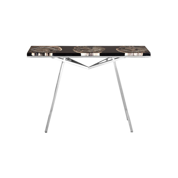 Rochelle Console Table