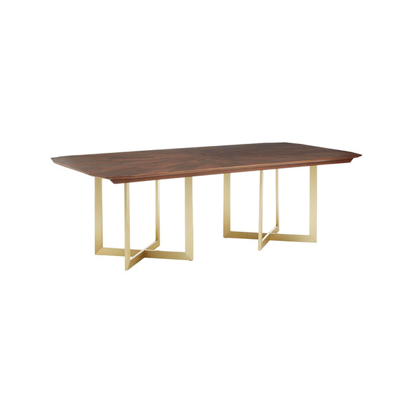 Ophir Dining Table
