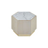 Ophir Side Table Small