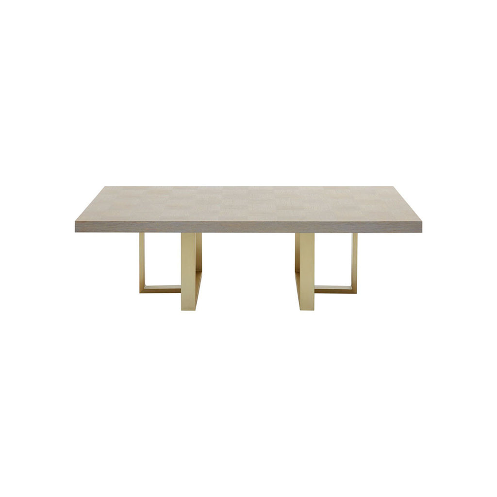 Ophir Coffee Table
