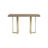 Ophir Console Table