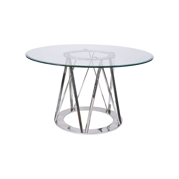 Kiki Dining Table