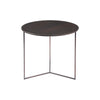 Roddy Side Table
