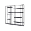 Aston shelving unit
