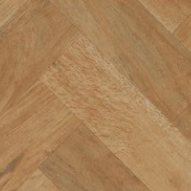 Art Select Parquet in various shades £55.43 per Sqm